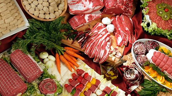 campos carnes ecológicas llevará sus productos a carrefour | campos