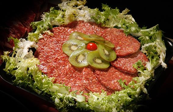 74100a9dd La alimentación ecológica es un sinónimo de salud y bienestar en todo tipo  de circunstancias. Por ello